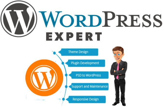 cheapest and reliable WordPress Services of 2020